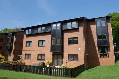 2 bedroom flat for sale - Maxton Grove, Barrhead, Glasgow G78
