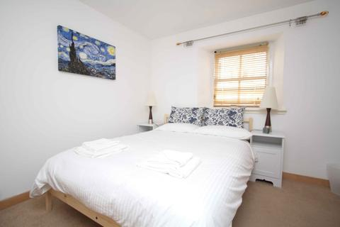 3 bedroom flat to rent - Easter Dalry Rigg, Haymarket, Edinburgh, EH11 2TL