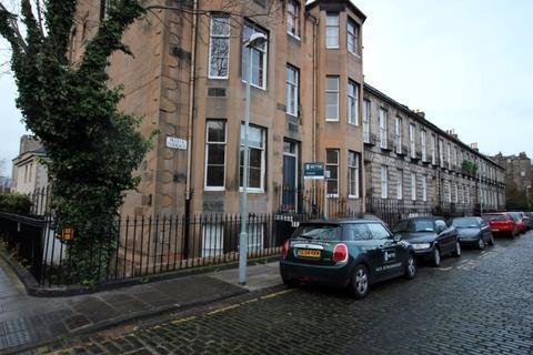 1 bedroom flat to rent - Malta Terrace, Stockbridge, Edinburgh, EH4 1HR