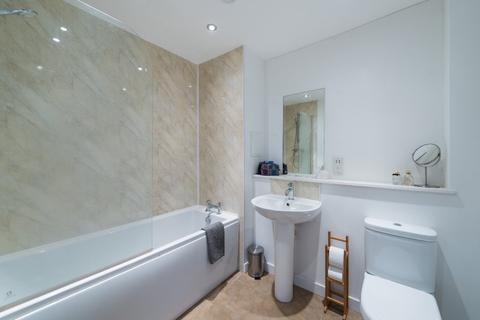 1 bedroom flat to rent - Easter Road, Leith, Edinburgh, EH6 8JG