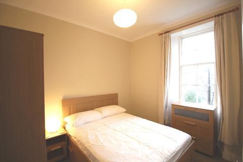 2 bedroom flat to rent - Hawthornvale, Newhaven, Edinburgh, EH6 4JN