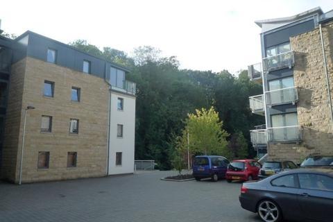 3 bedroom flat to rent - Bells Mills, Dean Village, Edinburgh, EH4 3DG