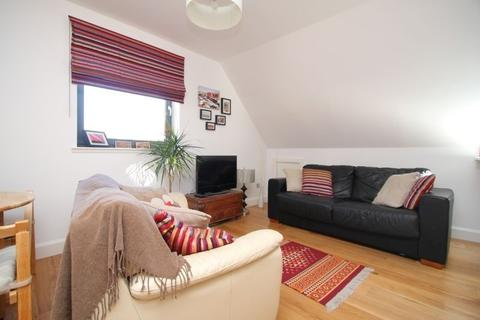 1 bedroom flat to rent - Northumberland Place Lane, New Town, Edinburgh, EH3 6LD