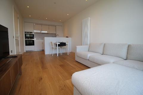 2 bedroom flat to rent - Simpson Loan, Quartermile, Edinburgh, EH3 9GY