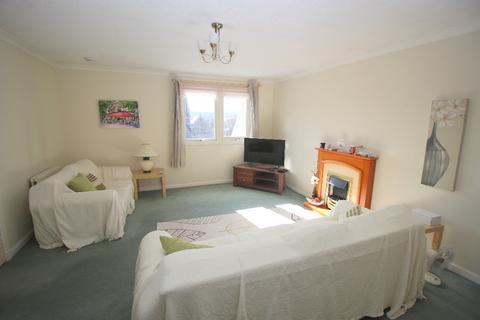 1 bedroom flat to rent - Wester Coates Road, Haymarket, Edinburgh, EH12 5LU