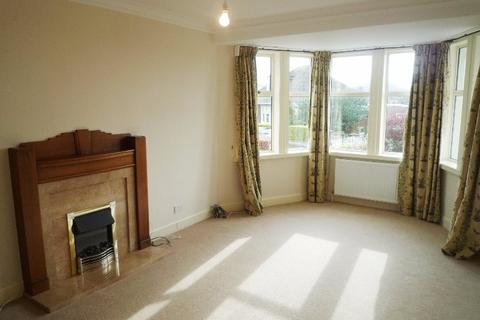 3 bedroom detached house to rent - Pentland Crescent, Comiston, Edinburgh, EH10 6NS