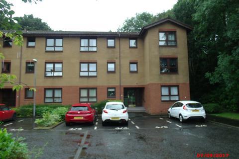 1 bedroom flat to rent - Woodlands Court, Old Kilpatrick G60