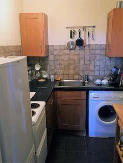 1 bedroom flat to rent - Govanhill Street, Govanhill, Glasgow, G42 7LD