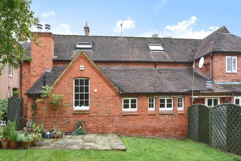 2 bedroom cottage to rent - Murrell Hill Lane, Binfield, RG42