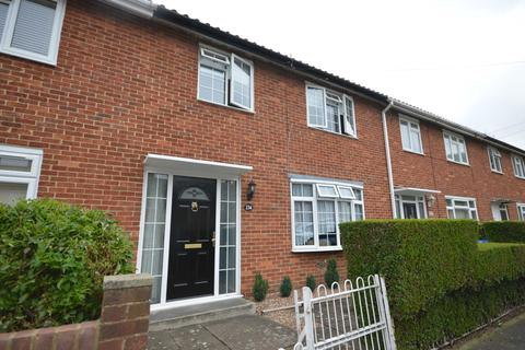 3 bedroom house for sale - Edington Road, Abbey Wood