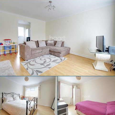 2 bedroom terraced house for sale - The Spinney, Bar Hill
