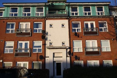 3 bedroom flat to rent - Blanefield Gardens, Anniesland, Glasgow, G13 1BP
