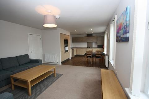 2 bedroom flat to rent - Oatlands Square, Polmadie, Glasgow, G5 0HF