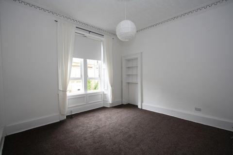 3 bedroom flat to rent - Onslow Drive, Dennistoun, Glasgow, G31 2PZ