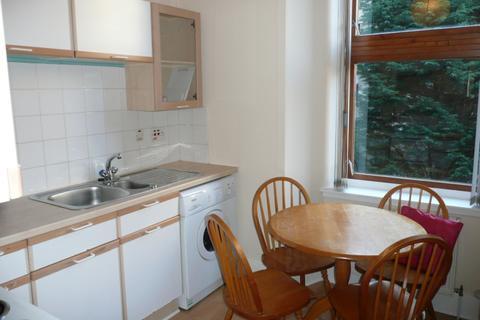1 bedroom flat to rent - Dowanhill Street, Partick, Glasgow, G11 5QS