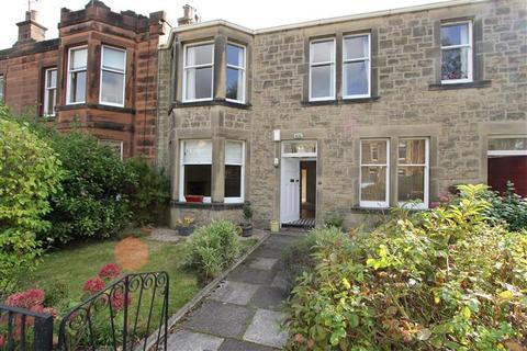 3 bedroom flat to rent - Craiglea Drive, Morningside, Edinburgh, EH10 5PP
