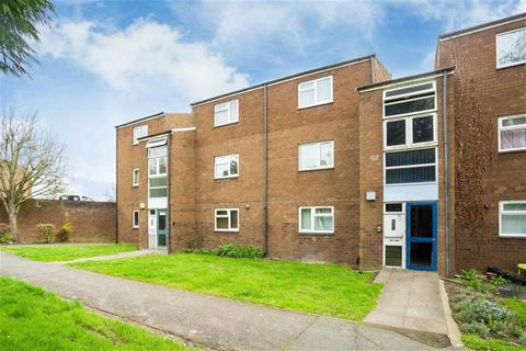 1 bedroom apartment to rent - Joel Street, Northwood Hills, Middlesex