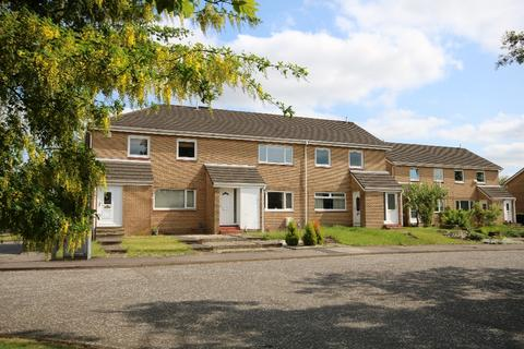 1 bedroom flat to rent - Ochiltree Avenue , Anniesland, Glasgow, G13 1LH