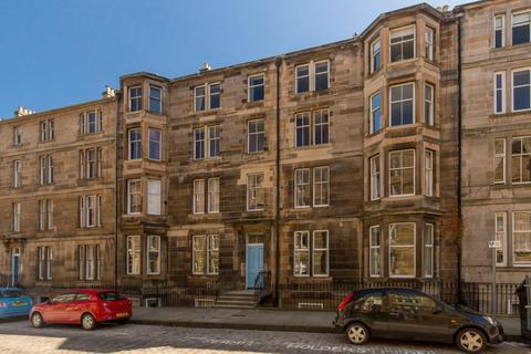 2 bedroom ground floor flat for sale - 7/1 Leslie Place, Edinburgh, EH4 1NG