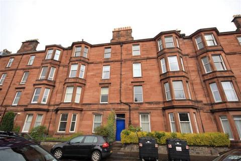 2 bedroom flat to rent - MacDowell Road