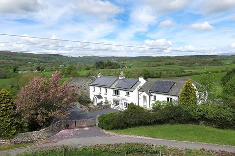 7 bedroom detached house for sale - Crosthwaite, Kendal