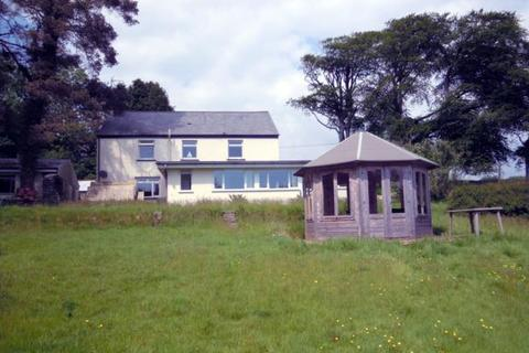 4 bedroom detached house to rent - Cardinham, Bodmin, PL30