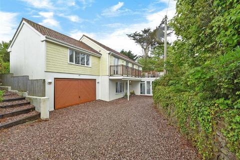 4 bedroom detached house for sale - Staddon Road, Appledore, Bideford, Devon, EX39