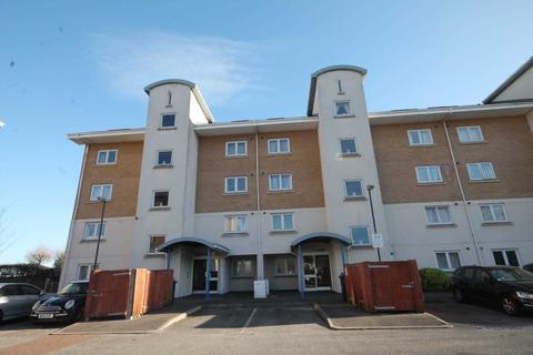 2 bedroom apartment for sale - Francis Court, McCarthur Close, Erith