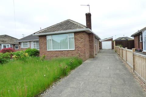 2 bedroom semi-detached bungalow for sale - Plumpton Mead, Bradford, BD2 1NF