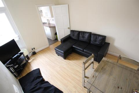 3 bedroom house share to rent - Swan Lane, Stoke, Coventry