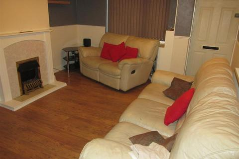 1 bedroom detached house to rent - Charterhouse Road, Coventry