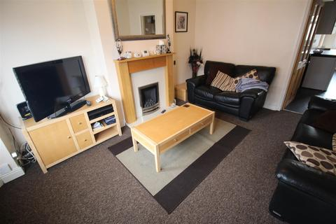 1 bedroom house share to rent - 73 Stratford Street Room 4Coventry