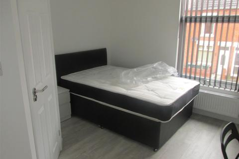1 bedroom house share to rent - Dean Street, Room 2, Coventry