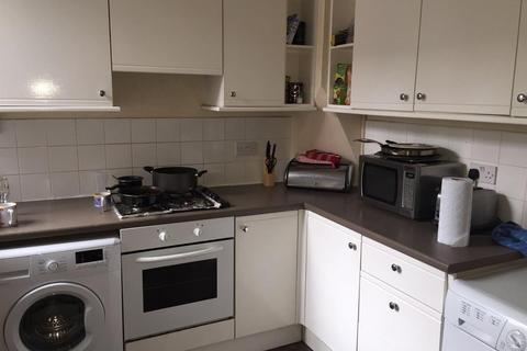2 bedroom detached house to rent - Craners Road, Hillfields, Coventry