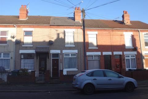 2 bedroom detached house to rent - Gresham Street, Stoke, Coventry