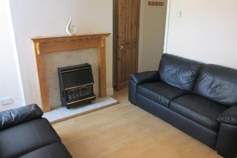 3 bedroom detached house to rent - Hollis Road, Stoke, Coventry