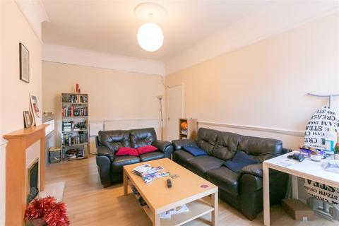 3 bedroom flat to rent - Stratford Grove West, Heaton, Newcastle Upon Tyne