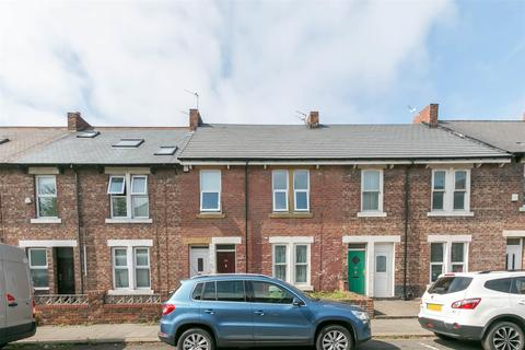 3 bedroom flat to rent - Hotspur Street, Heaton, Newcastle Upon Tyne