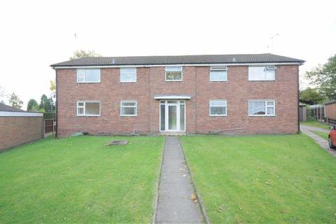 1 bedroom flat to rent - Crossfield Avenue, Blythe Bridge, Stoke-on-Trent