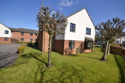 1 bedroom apartment for sale - Watersmeet Court, Stone