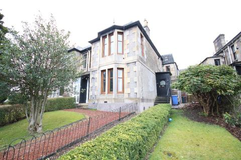 1 bedroom flat to rent - Rosslyn Avenue , Rutherglen, Glasgow, G733EY