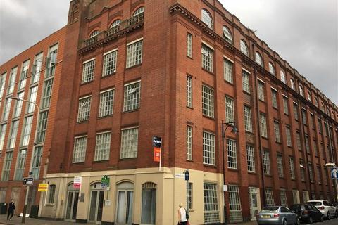 1 bedroom apartment for sale - St Georges Mill, City Centre