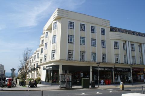 2 bedroom flat to rent - Hill House, 53 Western Road, HOVE BN3
