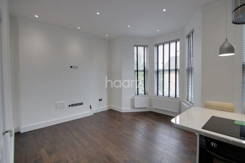 2 bedroom flat for sale - Claremont Road, NW2, Cricklewood