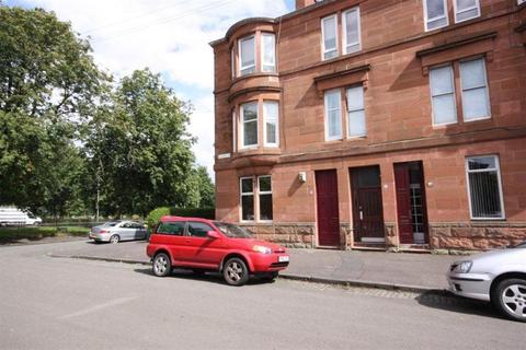 1 bedroom flat to rent - 18 Haldane Street