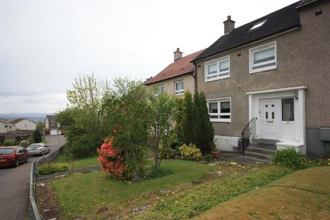 3 bedroom terraced house to rent - 26 Tobermory Road