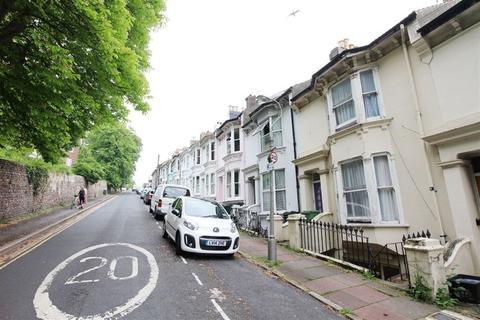 2 bedroom flat to rent - Wakefield Road