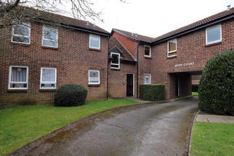 1 bedroom flat to rent - Wyre Court, Tilehurst