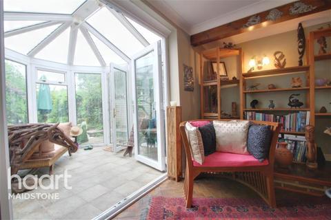 3 bedroom detached house to rent - Elm Corner Cottage, ME15