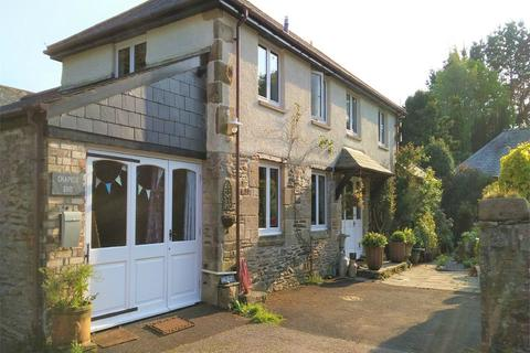 3 bedroom detached house for sale - Trevithick Farm, Tregony, Nr TRURO, Cornwall